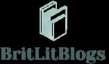 BritLitBlogs